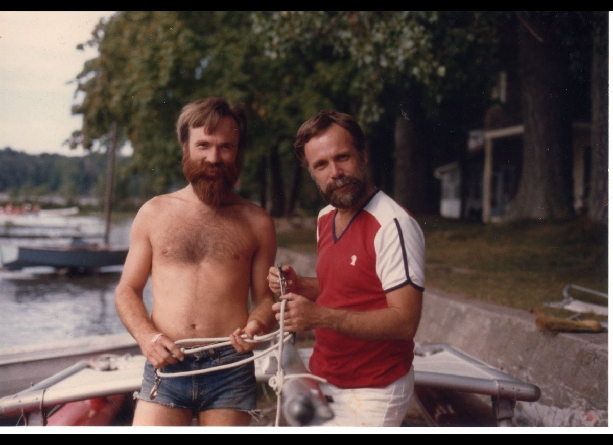 "<a href=""http://www.huffingtonpost.com/brad-getty/hipster-trends-dads_b_1594657.html"" target=""_blank"">You dad wore jorts befo"