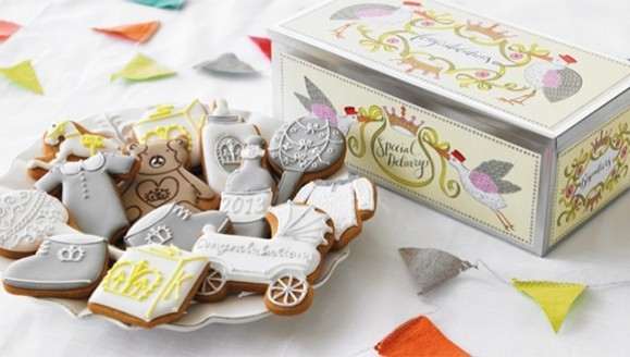 """Price: <a href=""""http://www.biscuiteers.com/shop/royal-baby-tin"""" target=""""_blank"""">$59.73</a>"""