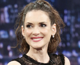 "Winona Ryder <a href=""http://www.huffingtonpost.com/2013/05/07/winona-ryder-interview-you-are-not-pretty-enough_n_3229779.htm"