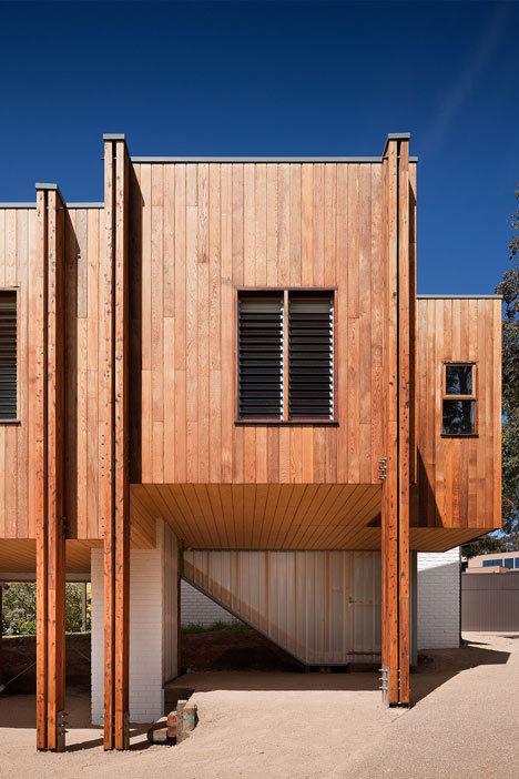 "Architect: <a href=""http://clarecousins.com.au"" target=""_blank"">Clare Cousins</a>"