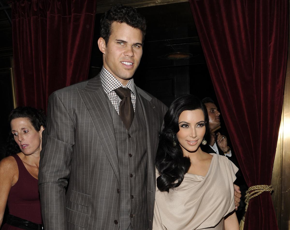 "<a href=""http://www.usmagazine.com/celebrity-news/news/kim-kardashian-and-kris-humphries-divorce-timeline-2013224"" target=""_b"