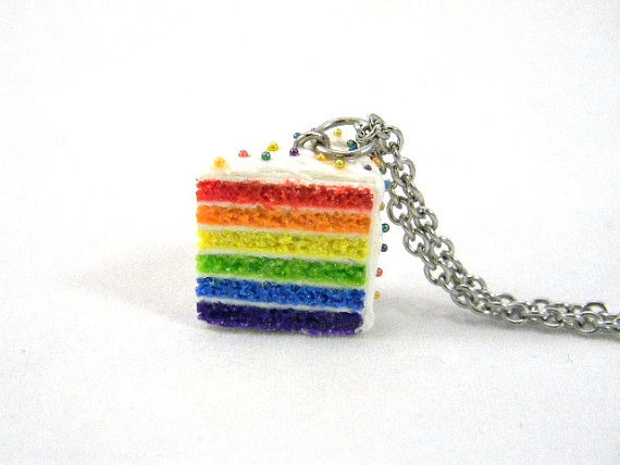 """<strong><a href=""""http://www.etsy.com/listing/91068275/rainbow-cake-necklace?ref=sr_gallery_16&ga_search_query=cake&ga_view_ty"""