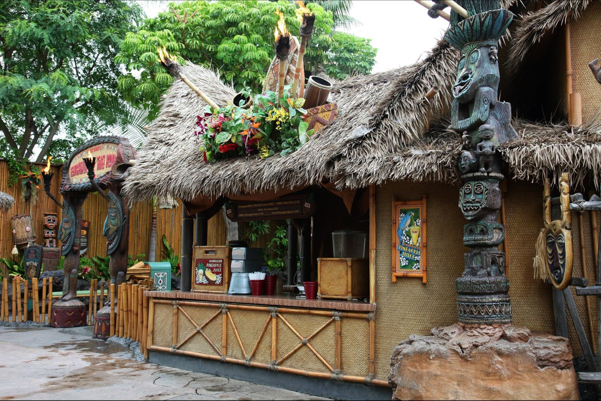 "<a href=""http://www.travelandleisure.com/articles/best-disney-restaurants/9"" target=""_hplink"">See More of the Best Disney Res"