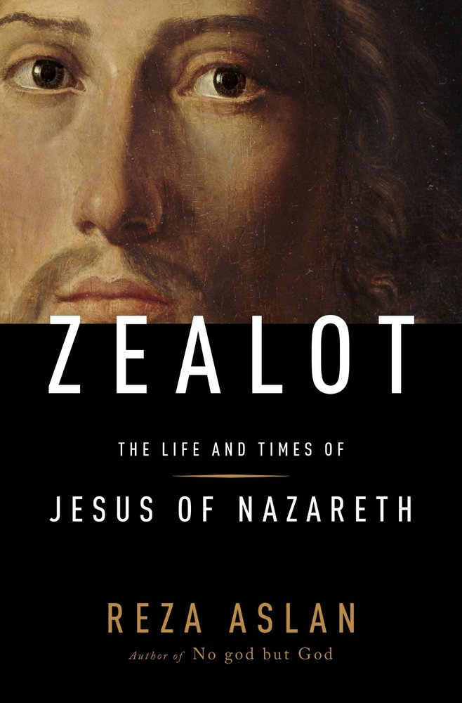 The person and work of Jesus of Nazareth has been a topic of constant interest since he lived and died some 2,000 years ago.
