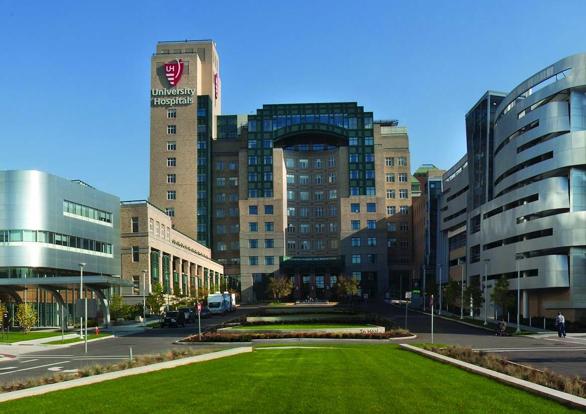 "<a href=""http://health.usnews.com/best-hospitals/area/oh/university-hospitals-case-medical-center-6410920"" target=""_blank"">Un"