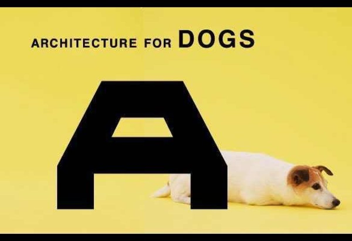 This coming weekend, the Long Beach Museum of Art is introducing an exhibition that may most appeal to your family's pet. <a