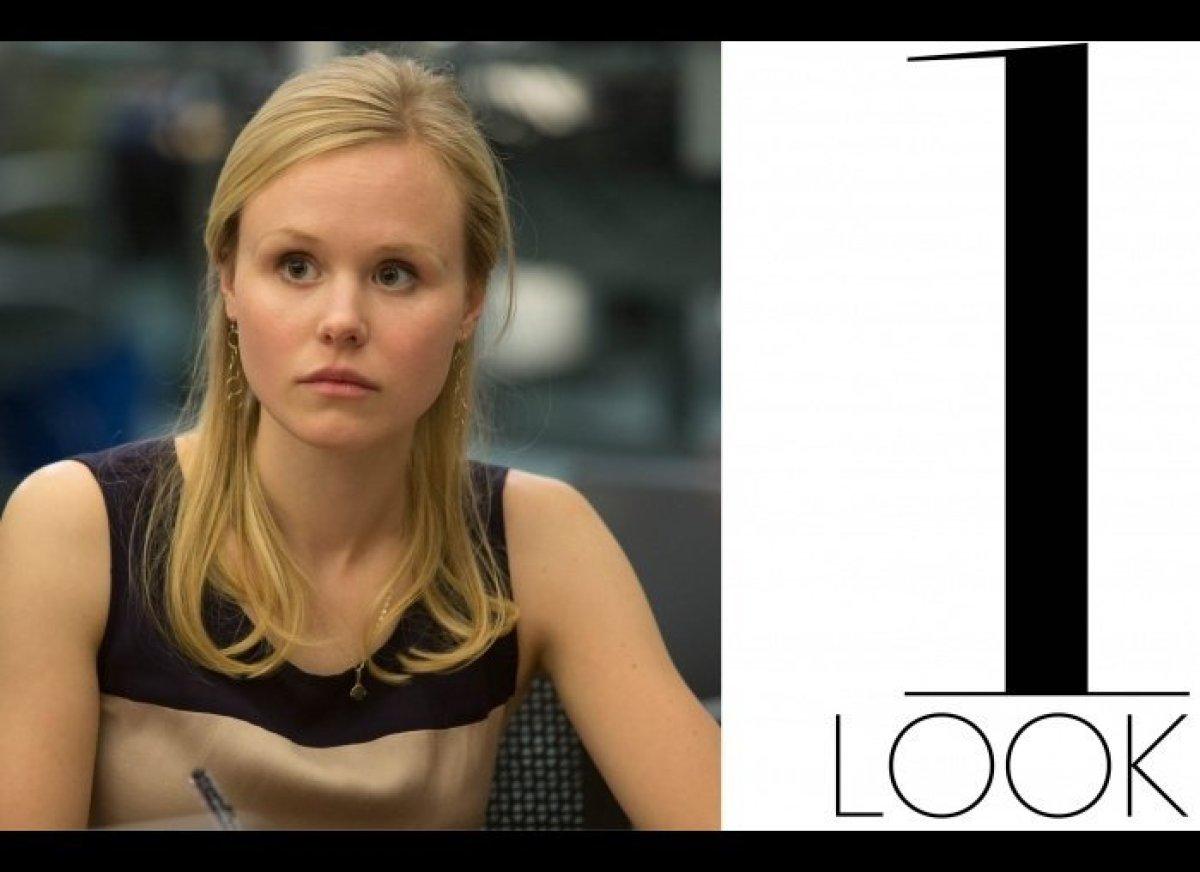 <em>Photo: Melissa Moseley/Courtesy of HBO </em>