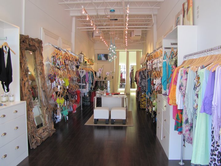"""475 Biltmore Way #105 Coral Gables; <a href=""""http://www.nicdelmar.com/"""" target=""""_blank"""">nicdelmar.com</a>.  This chic boutiqu"""