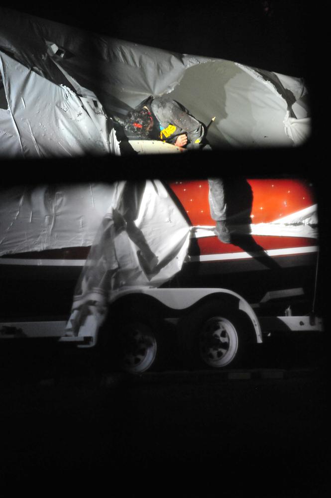 """<a href=""""http://www.bostonmagazine.com/news/article/2013/08/27/dzhokhar-tsarnaev-manhunt-photos/1/"""">Dzhokhar Tsarnaev</a>. (S"""