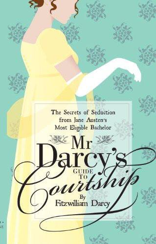 An English historian invites readers into the byzantine and hilarious world of early-19th-century English romance in this fau