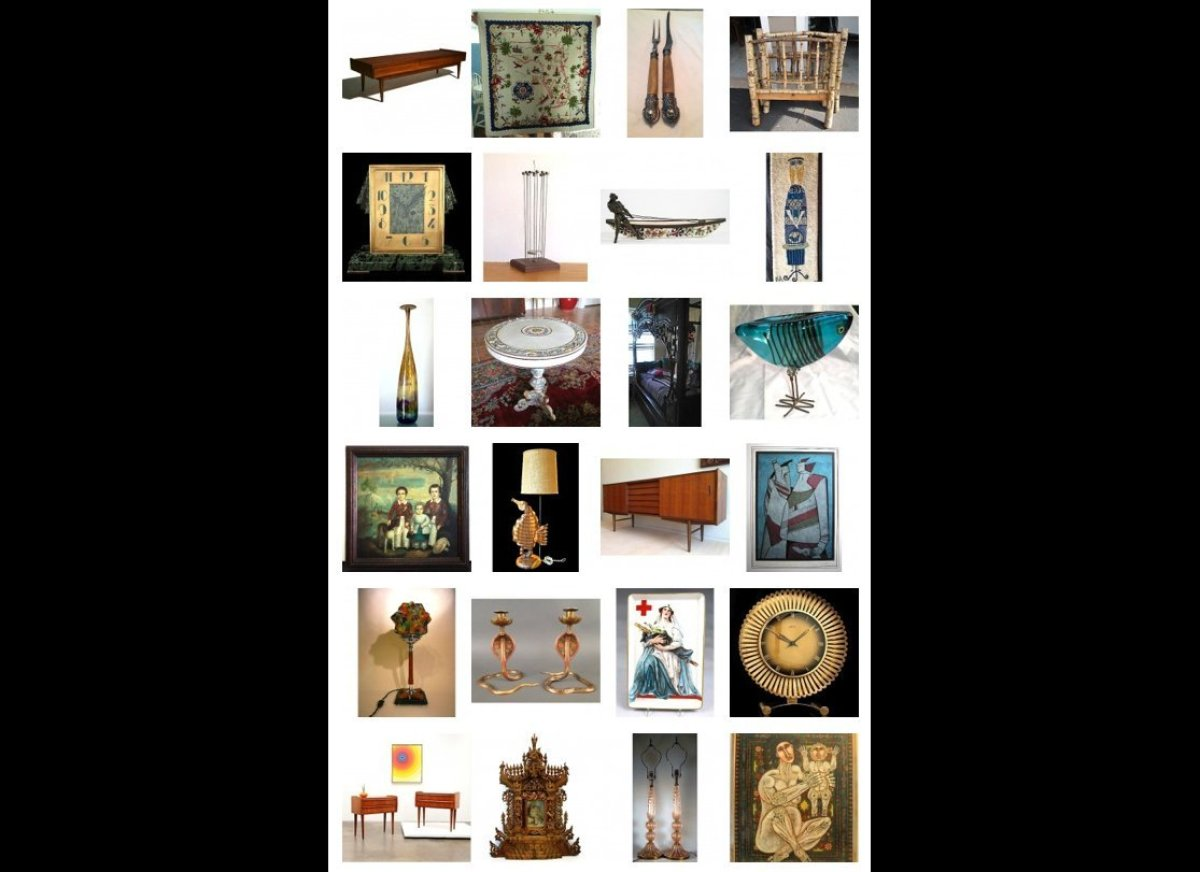 """More information on all this week's finds at <a href=""""http://zuburbia.com/blog/2013/07/21/ebay-roundup-of-vintage-home-finds-"""