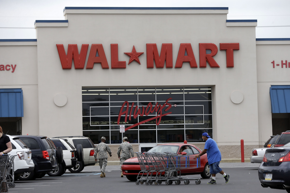 """<strong>Penalties Paid:</strong> To be decided  Charges: In 2012, The New York Times reported that Walmart Mexico <a href=""""ht"""