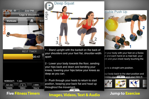"""On <a href=""""https://www.fitnessbuilder.com/learn_more/plus_workout"""" target=""""_blank"""">FitnessBuilder Plus</a>, (free for the fi"""