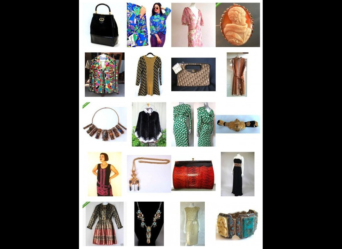 """More information on all this week's finds at <a href=""""http://zuburbia.com/blog/2013/07/23/ebay-roundup-of-vintage-clothing-fi"""