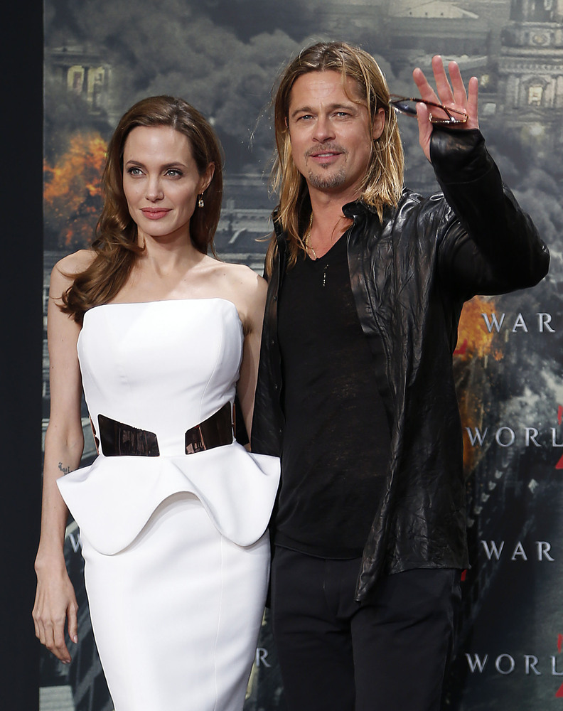 """<a href=""http://www.nydailynews.com/entertainment/gossip/brad-pitt-20-percent-atheist-80-percent-agnostic-article-1.394661"""