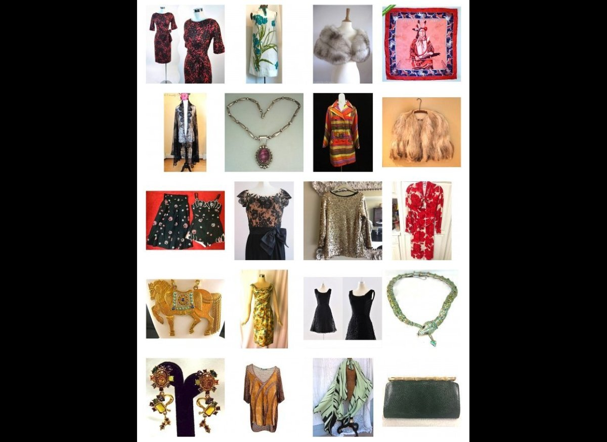 """More information on all this week's finds at <a href=""""http://zuburbia.com/blog/2013/07/30/ebay-roundup-of-vintage-clothing-fi"""