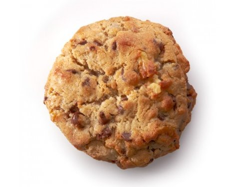 "The softball-sized <a href=""http://www.levainbakery.com/store/index.php/all-products/chocolate-chip-walnut.html"" target=""_bla"