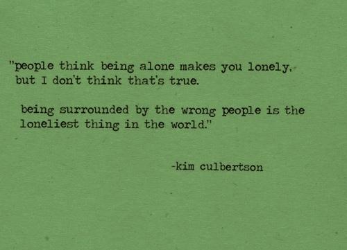 Source:  love-cures.tumblr.com