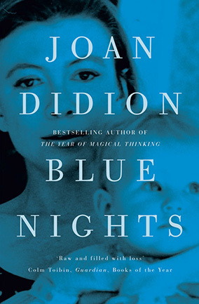 12 must read books for fall huffpost the memoir that helps with the difficulties of forgivinggulp yourself nights does what memoirs can do best illuminate a crucial portion and not solutioingenieria Image collections
