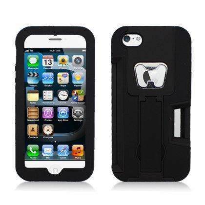 "<a href=""http://www.amazon.com/Apple-iPhone-Armor-Bottle-Opener/dp/B009PA16X6/ref=sr_1_23?ie=UTF8&qid=1375456806&sr=8-23&keyw"