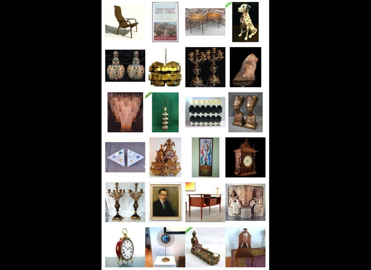 """More information on all this week's finds at <a href=""""http://zuburbia.com/blog/2013/08/04/ebay-roundup-of-vintage-home-finds-"""