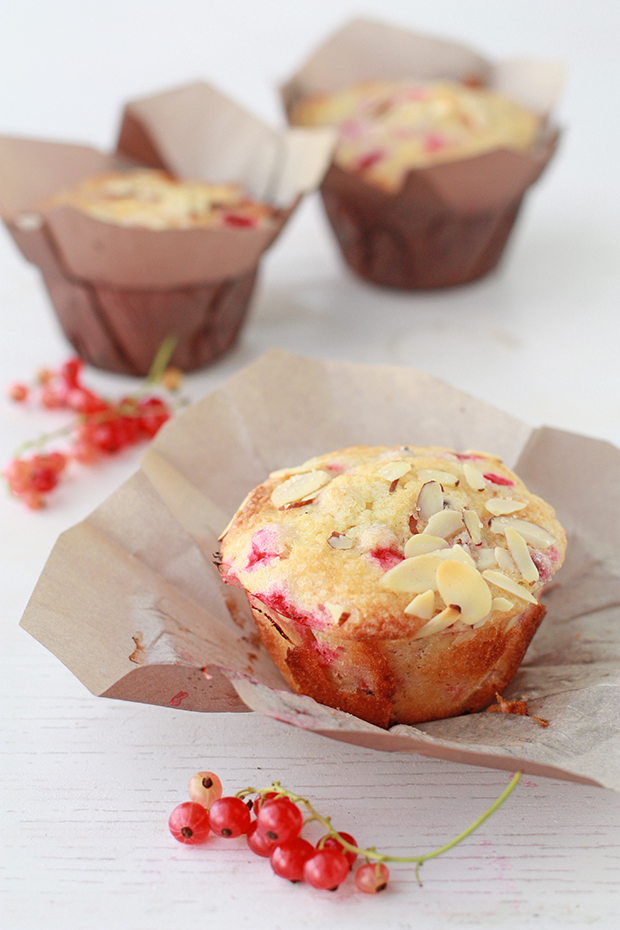 """<strong>Get the <a href=""""http://kitchenhealssoul.blogspot.com/2013/07/red-currant-muffins.html"""" target=""""_blank"""">Red Currant M"""