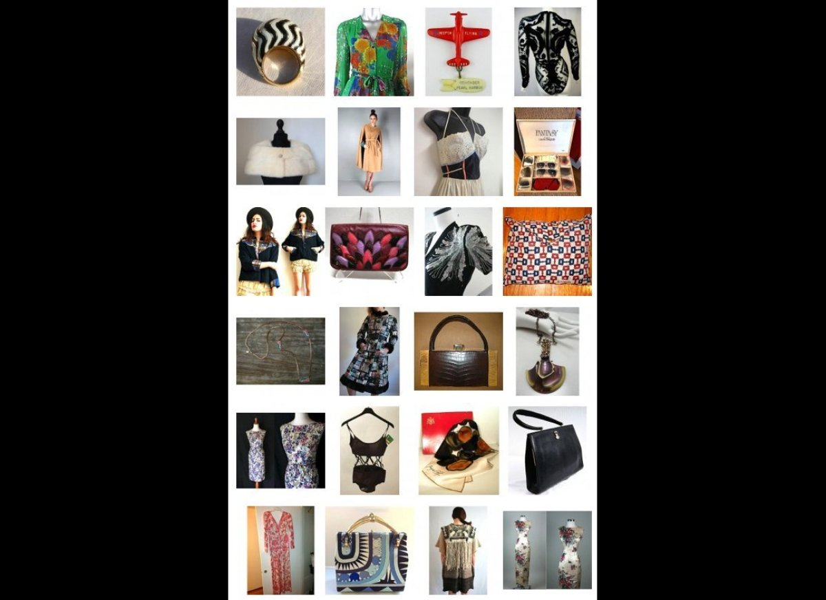 """More information on all this week's finds at <a href=""""http://zuburbia.com/blog/2013/08/13/ebay-roundup-of-vintage-clothing-fi"""