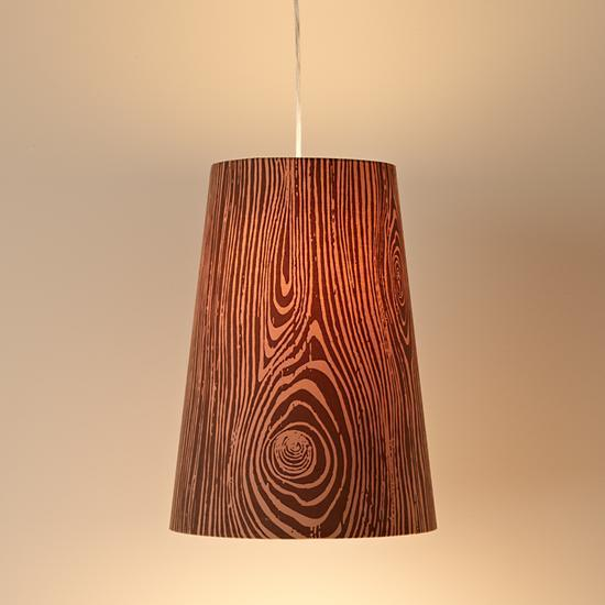 """<a href=""""http://www.landofnod.com/woodgrain-ceiling-lamp/s686843"""" target=""""_blank"""">$39.95 from The Land Of Nod </a>"""