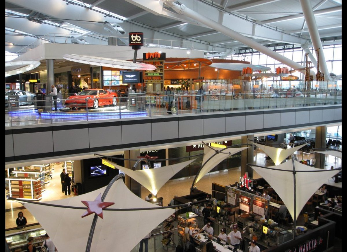 "<strong><a href=""http://www.executivetravelmagazine.com/slideshows/best-airports-for-a-long-layover/2"">See More of the Best A"