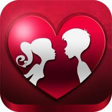 If pub chats with your hubbie have become rather repetitive, then surprise him or her with a love quiz  Instead of gossiping