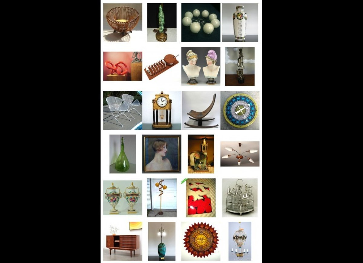 """More information on all this week's finds at <a href=""""http://zuburbia.com/blog/2013/09/01/ebay-roundup-of-vintage-home-finds-"""