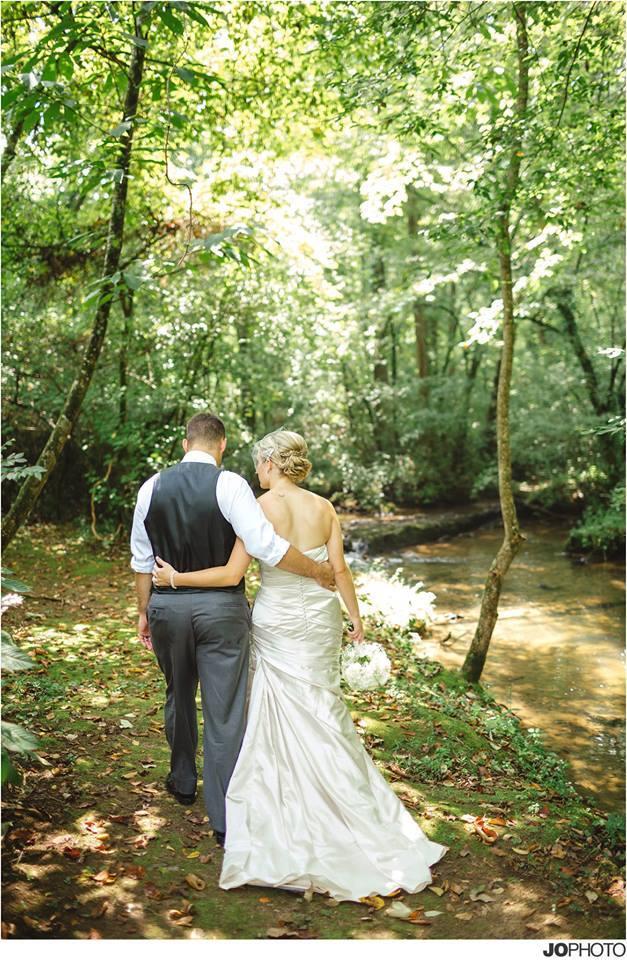 """@JoPhotos: """"Emira & Jesse's wedding in Maryville, TN"""""""