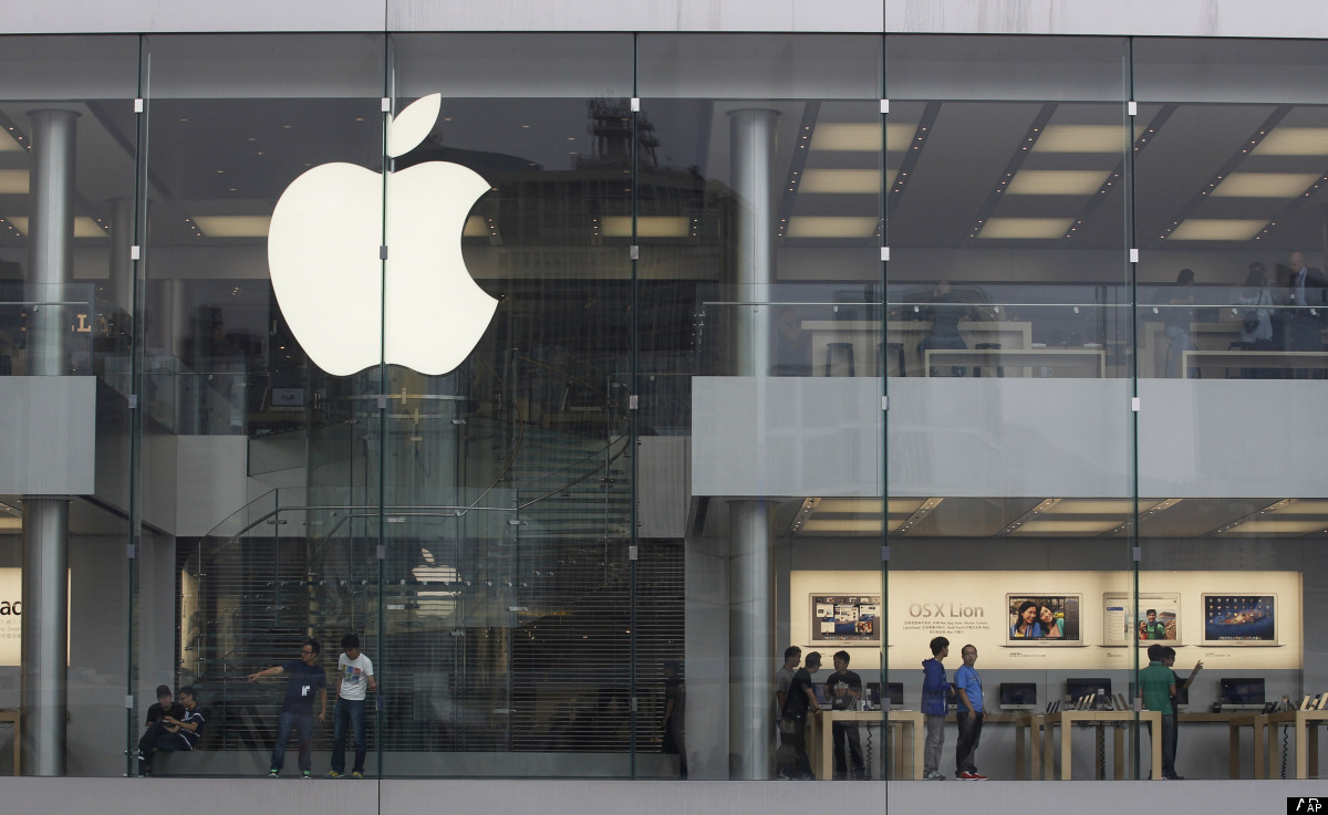 This past July, former Apple Store employees sued for unpaid overtime according to ABC News.