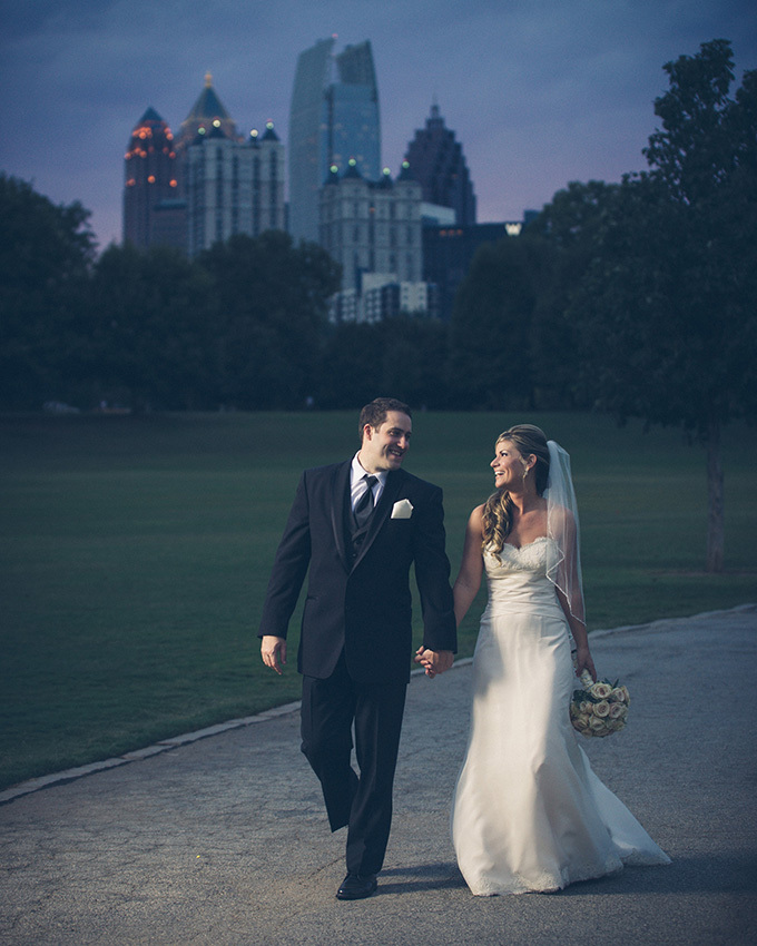 "Take a private stroll through your reception grounds.  Photo by: <a href=""http://r.lover.ly/redir.php/SFozoZgvpYM_aHR0cDovL2p"