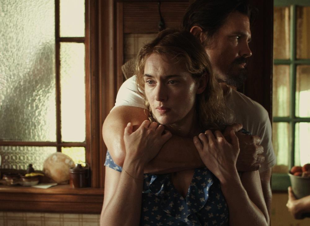 "Jason Reitman's fifth feature film <a href=""http://www.latimes.com/entertainment/movies/moviesnow/la-et-mn-jason-reitman-labo"