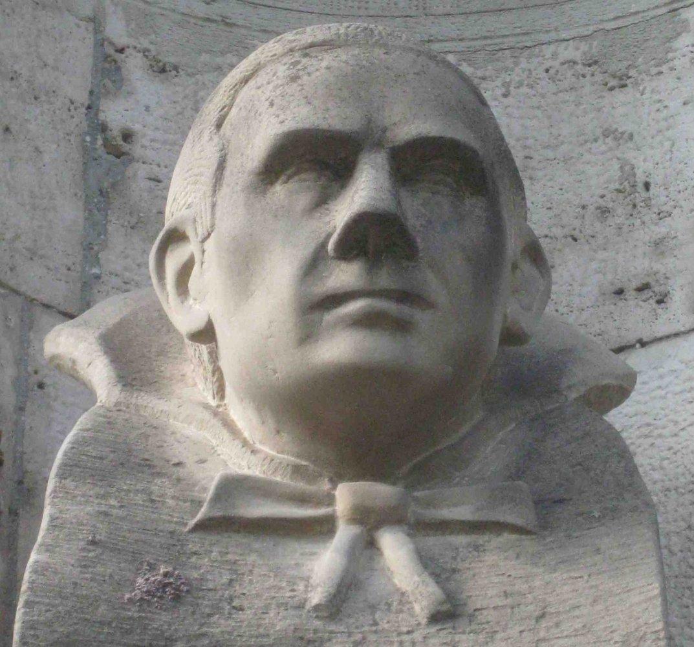 Hungarian-born Bela Lugosi was a vampire before Twilight or True Blood