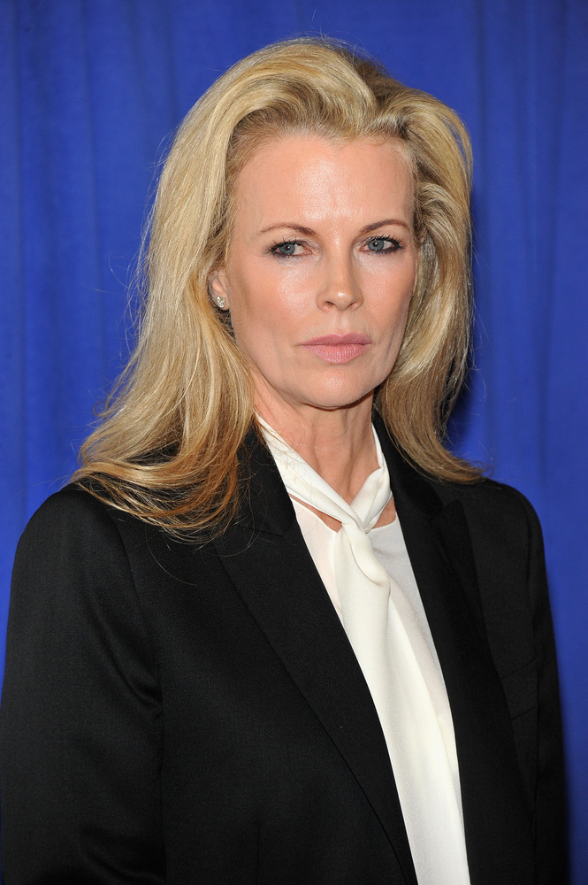 "In 2004, Kim Basinger auctioned off her <a href=""http://www.hollywood.com/news/News_April_21_Madonnas_Label_Loses_Big_Bucks_K"