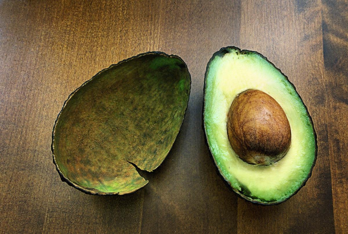 """The Paleo diet eschews hydrogenated vegetable oils in favor of <a href=""""http://www.webmd.com/diet/features/diet-review-the-ca"""