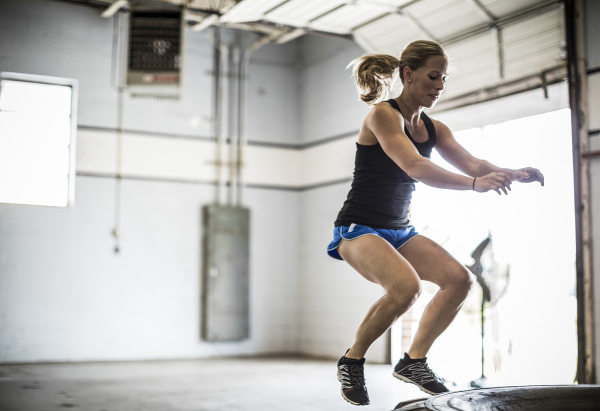 """Paleo has a <a href=""""http://www.fitbie.com/get-fitter/behind-crossfit-paleo-connection"""" target=""""_blank"""">close connection</a>"""