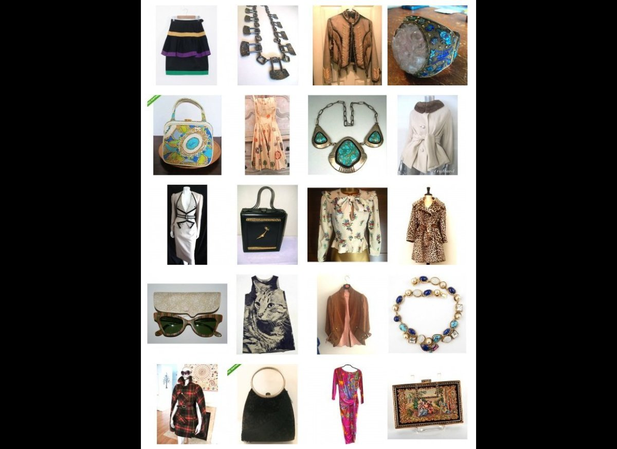 """More information on all this week's finds at <a href=""""http://zuburbia.com/blog/2013/09/10/ebay-roundup-of-vintage-clothing-fi"""