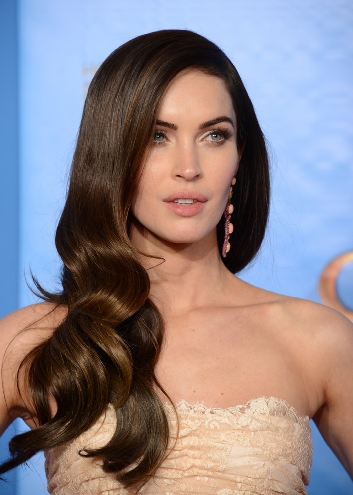"In a 2011 ""<a href=""http://www.esquire.com/women/women-we-love/megan-fox-pics-0609"" target=""_blank"">Esquire</a>"" interview, M"