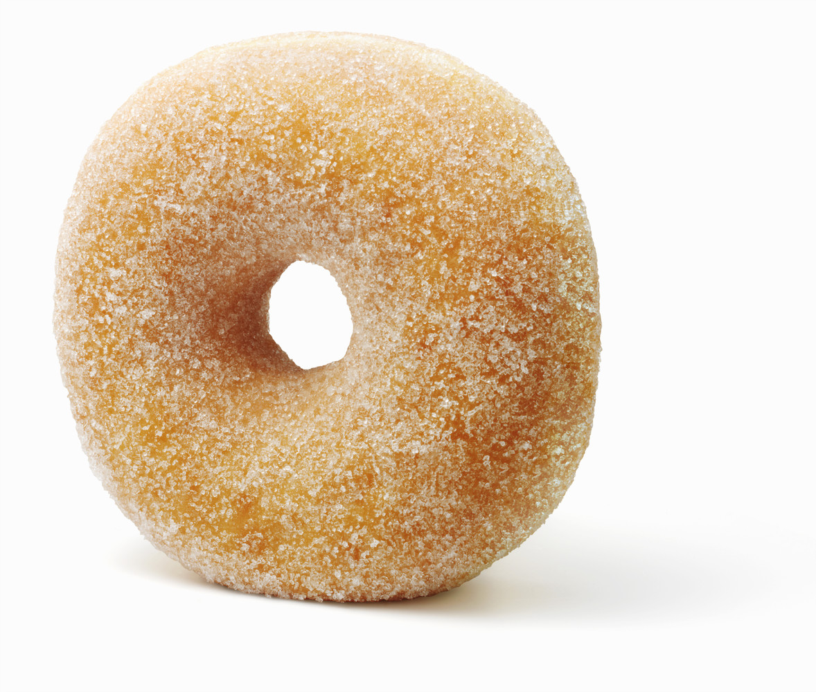 Though the origins of this favorite treat go back to ancient European times, the doughnut as we know it today is largely an A