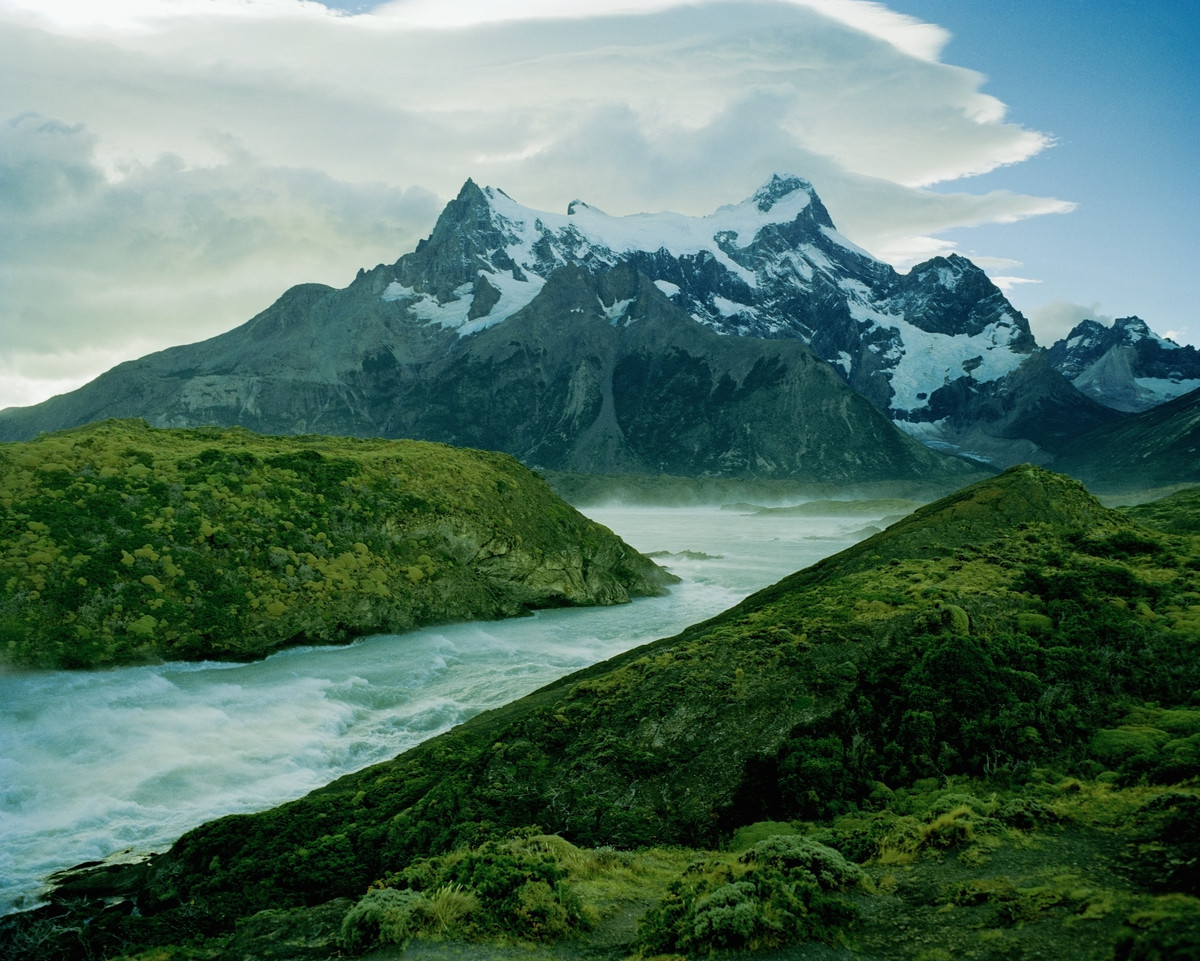 The Most Tranquil Rivers Around The World PHOTOS HuffPost - Rivers around the world