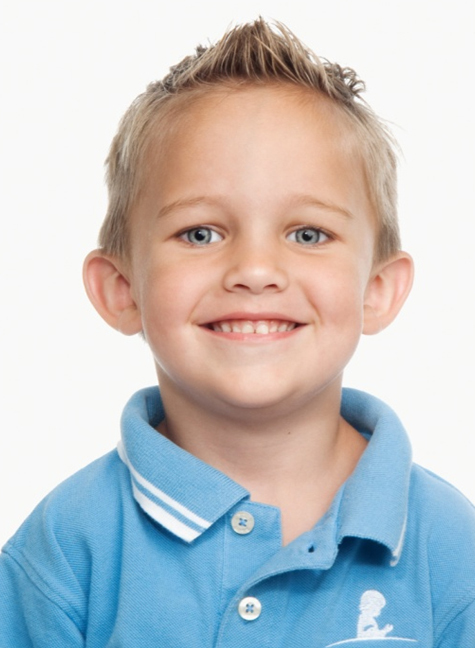 <strong>6 years old Texas medulloblastoma</strong>  Tyler had always been an active, social child, but in March 2010, his par