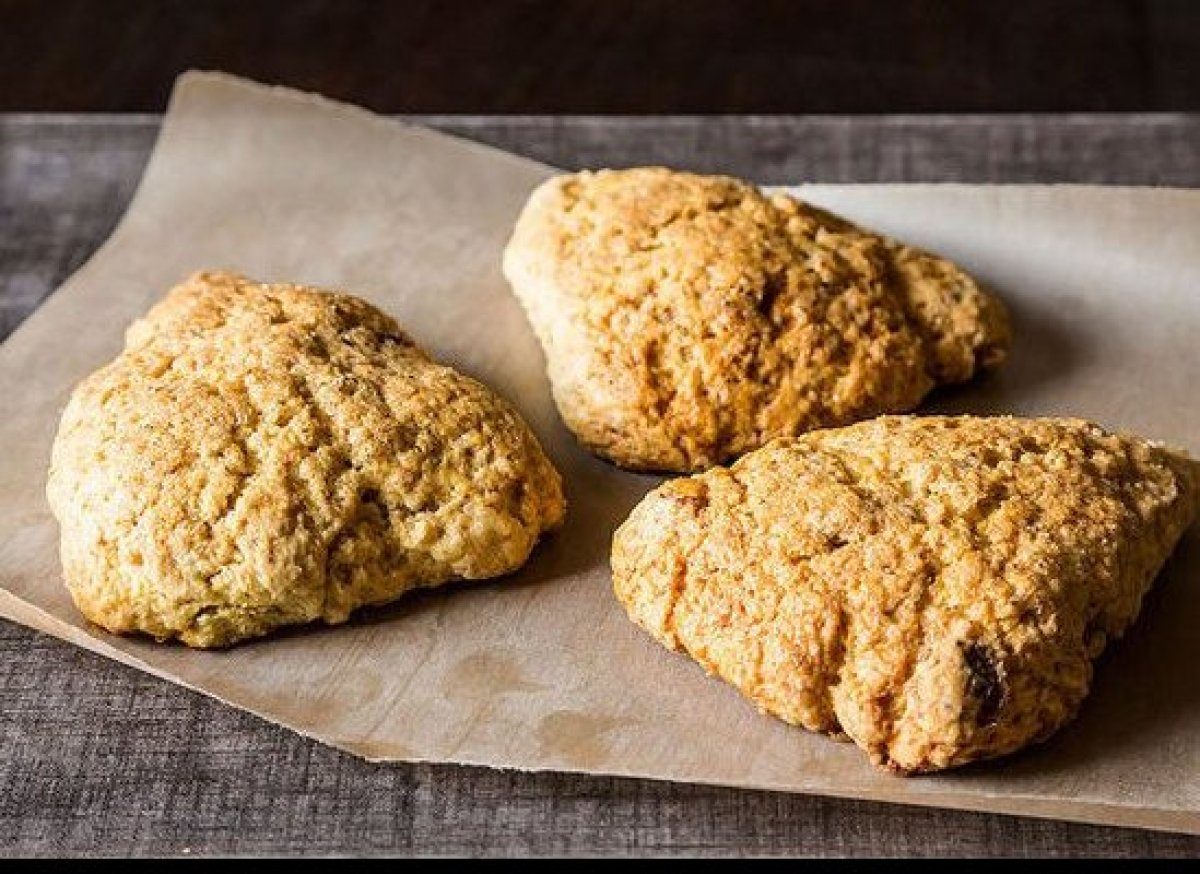 "<em><strong><a href=""http://food52.com/recipes/19625-vanilla-fig-scones"" target=""_hplink"">Get the recipe on Food52</a></stron"