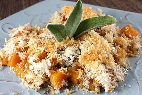 "<strong>Get the <a href=""http://www.cookincanuck.com/2010/01/butternut-squash-parmesan-gratin-with/"" target=""_blank"">Butternu"