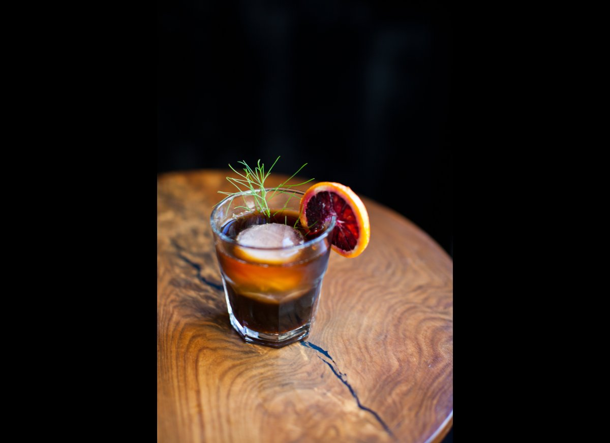 "<strong><a href=""http://www.imbibemagazine.com/Blood-Orange-Infused-Cold-Brew-Coffee-Recipe"" target=""_hplink"">Blood Orange-In"