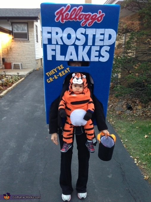 "<a href=""http://www.costume-works.com/tony_the_tiger.html"" target=""_blank"">via Costume Works</a>"