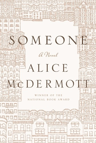 """""""There is no high drama here, but Marie and Gabe are compelling in their basic goodness, as is McDermott's elegy to a vanishe"""