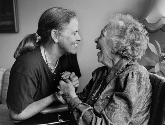 """<a href=""""http://healthland.time.com/2011/05/02/friends-with-benefits-being-highly-social-cuts-dementia-risk-by-70/"""" target=""""_"""